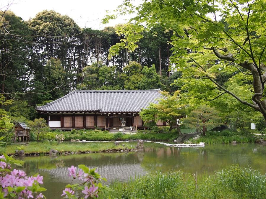 f:id:ushinabe1980:20120511121647j:image:w450