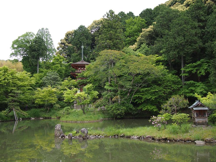 f:id:ushinabe1980:20120511123439j:image:w450
