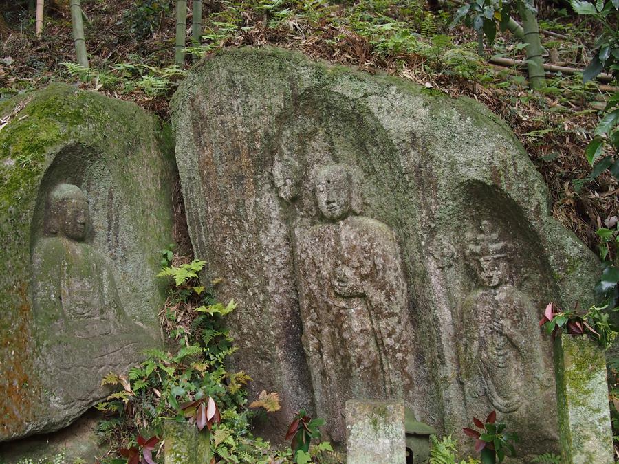 f:id:ushinabe1980:20120511124555j:image:w450