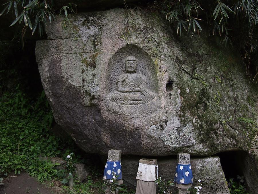 f:id:ushinabe1980:20120511125550j:image:w150