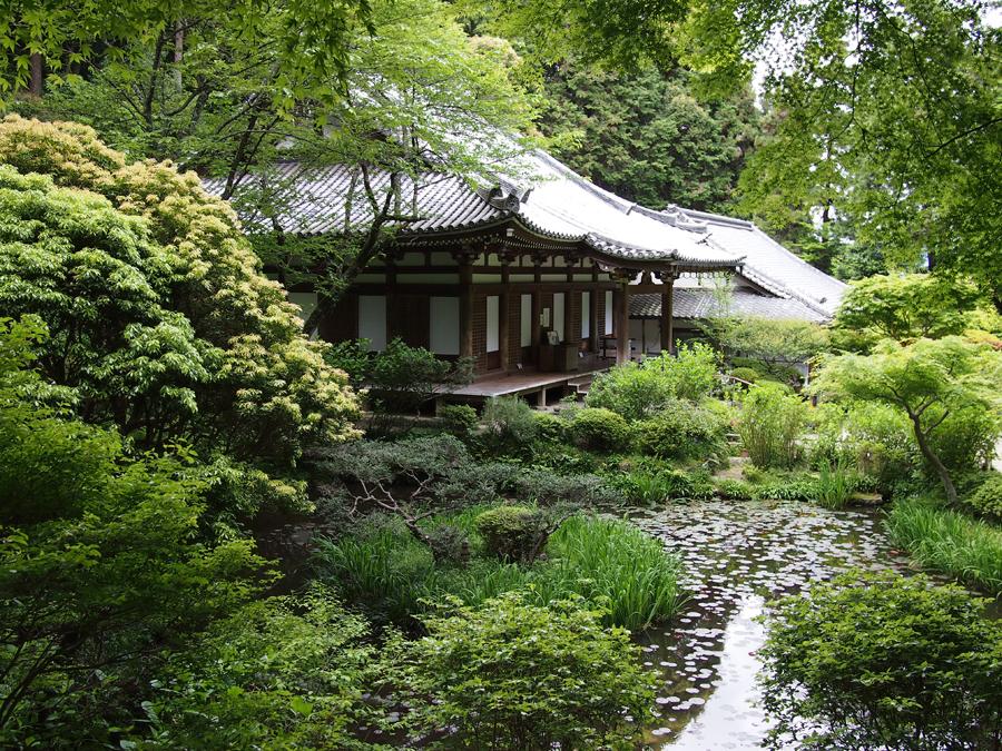 f:id:ushinabe1980:20120511135352j:image:w450