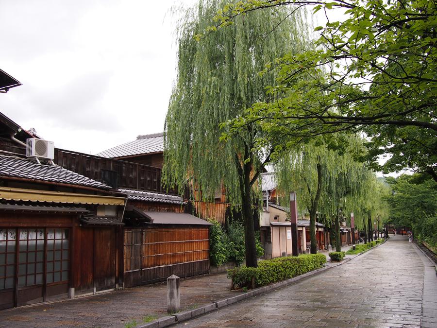 f:id:ushinabe1980:20120712114135j:image:w450