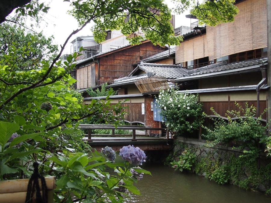 f:id:ushinabe1980:20120712114203j:image:w220