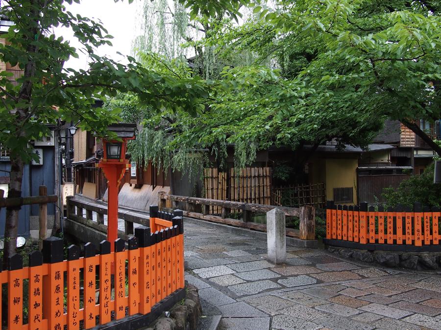 f:id:ushinabe1980:20120712114541j:image:w220