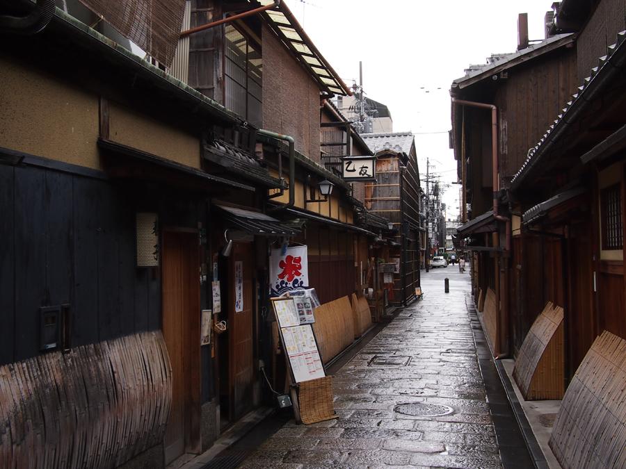 f:id:ushinabe1980:20120712114724j:image:w450