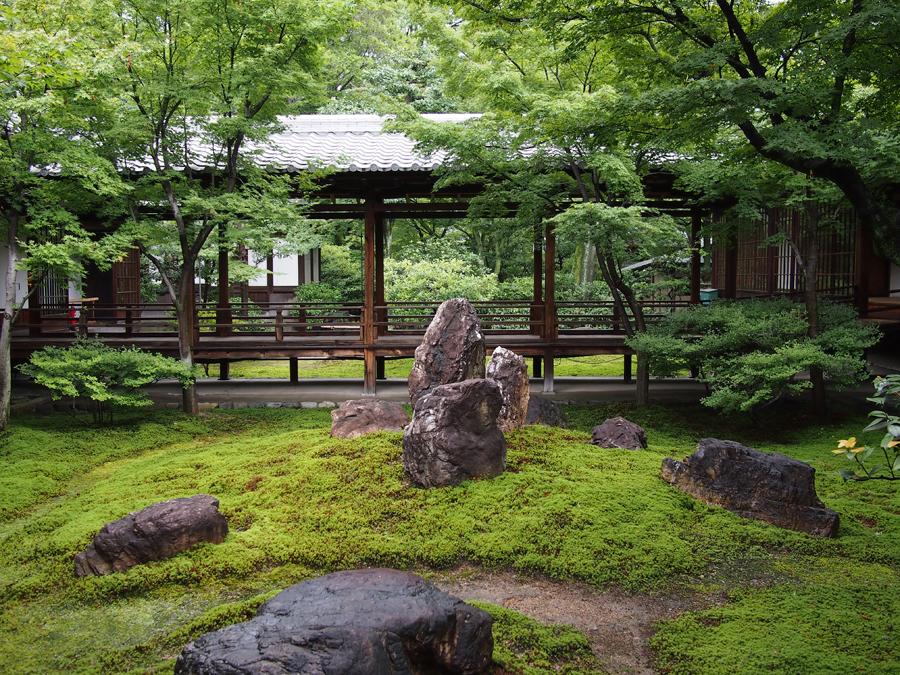 f:id:ushinabe1980:20120712122748j:image:w220