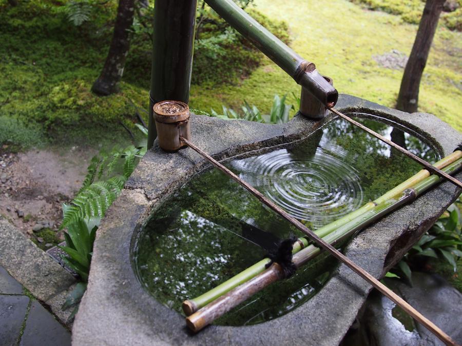 f:id:ushinabe1980:20120712122828j:image:w450
