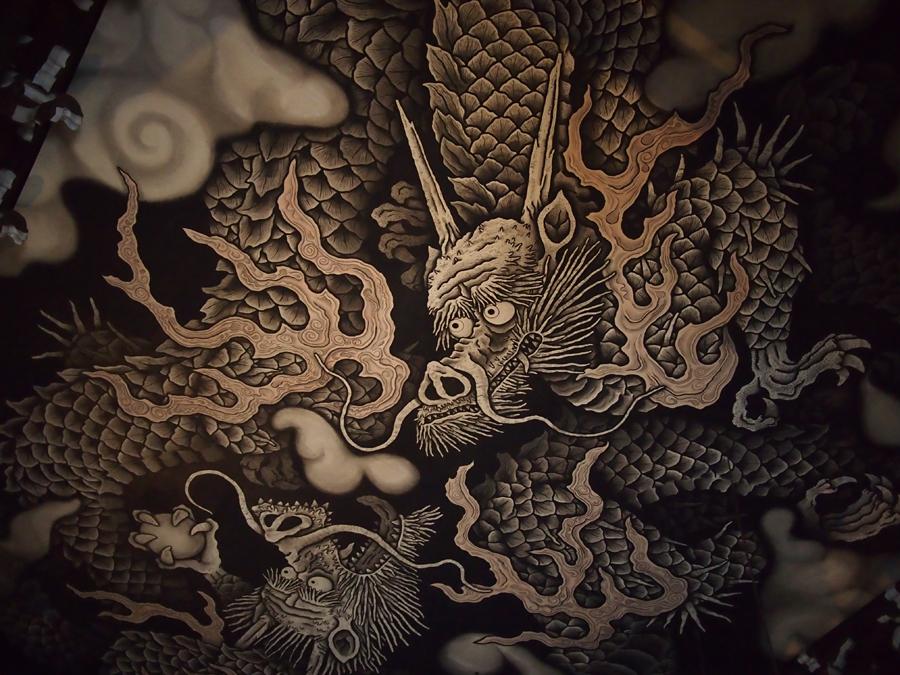 f:id:ushinabe1980:20120712123404j:image:w450
