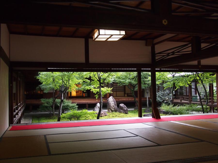 f:id:ushinabe1980:20120712124102j:image:w450