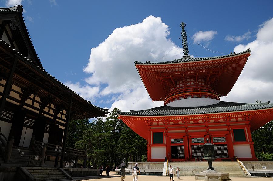 f:id:ushinabe1980:20120716132214j:image:w450