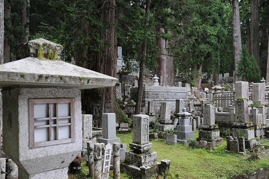 f:id:ushinabe1980:20120716140012j:image:w450