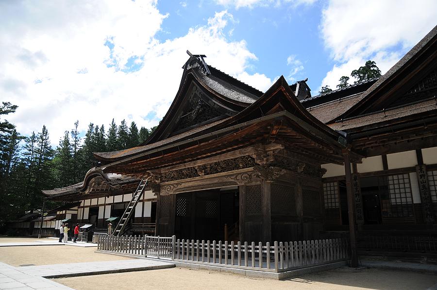 f:id:ushinabe1980:20120716150519j:image:w450