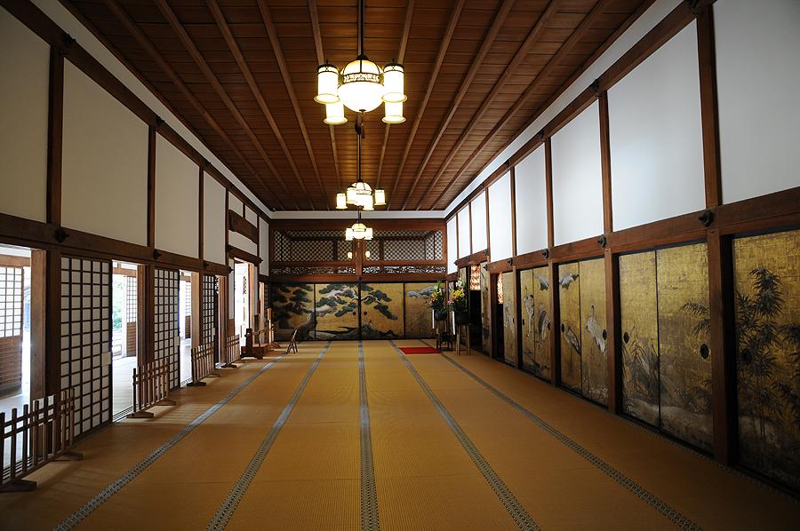 f:id:ushinabe1980:20120716150722j:image:w450