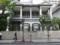 神戸・旧居留地