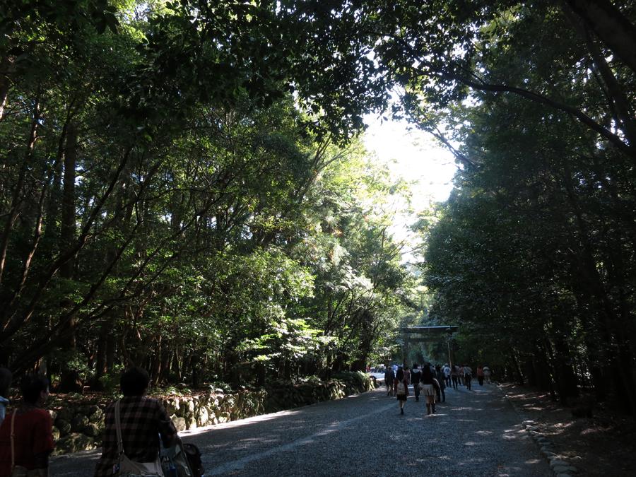 f:id:ushinabe1980:20121021102116j:image:w450