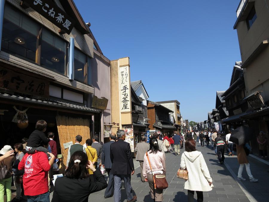 f:id:ushinabe1980:20121021111443j:image:w220