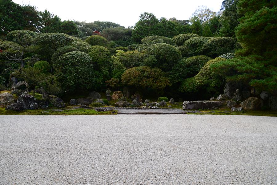 f:id:ushinabe1980:20121116105530j:image:w450