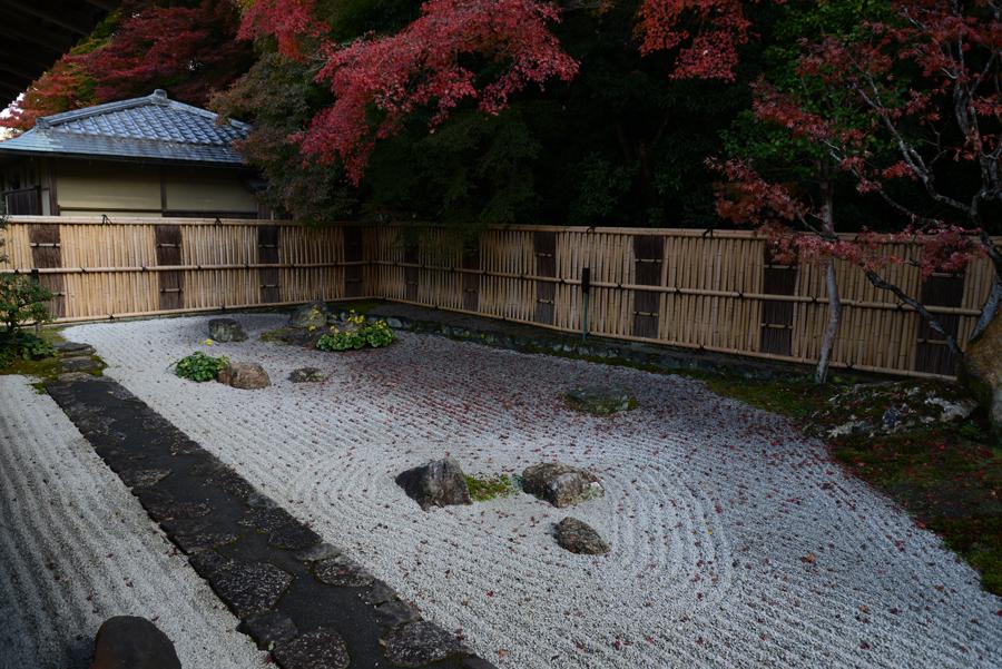 f:id:ushinabe1980:20121116113943j:image:w450