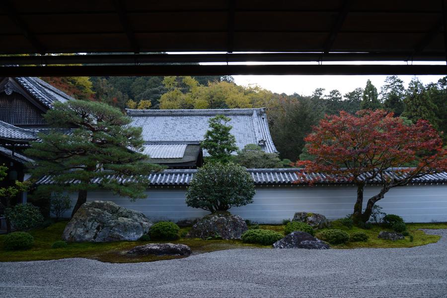 f:id:ushinabe1980:20121116114610j:image:w450