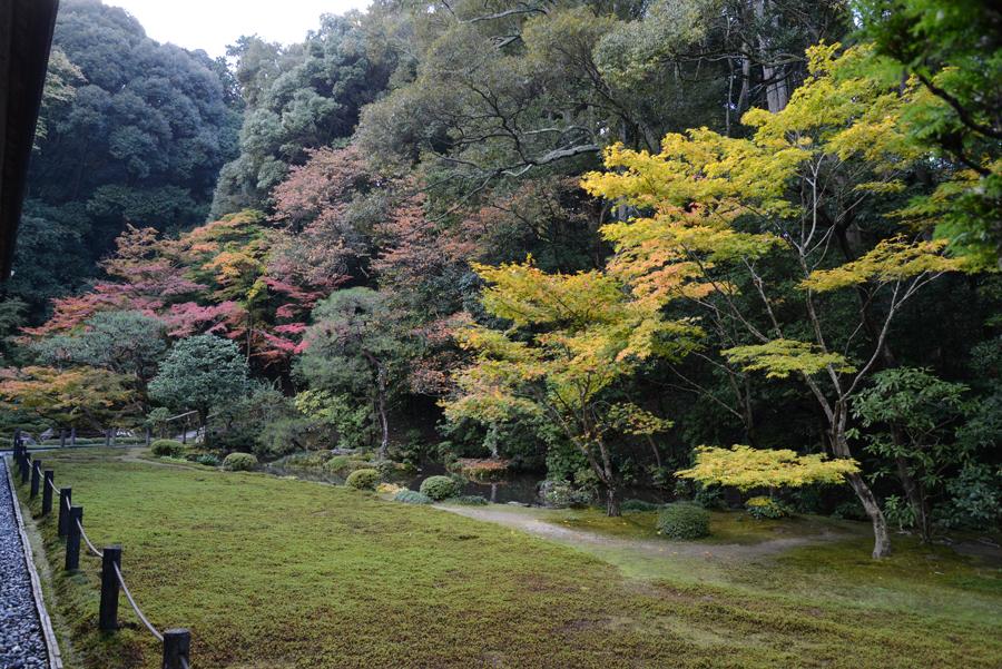 f:id:ushinabe1980:20121116120411j:image:w450