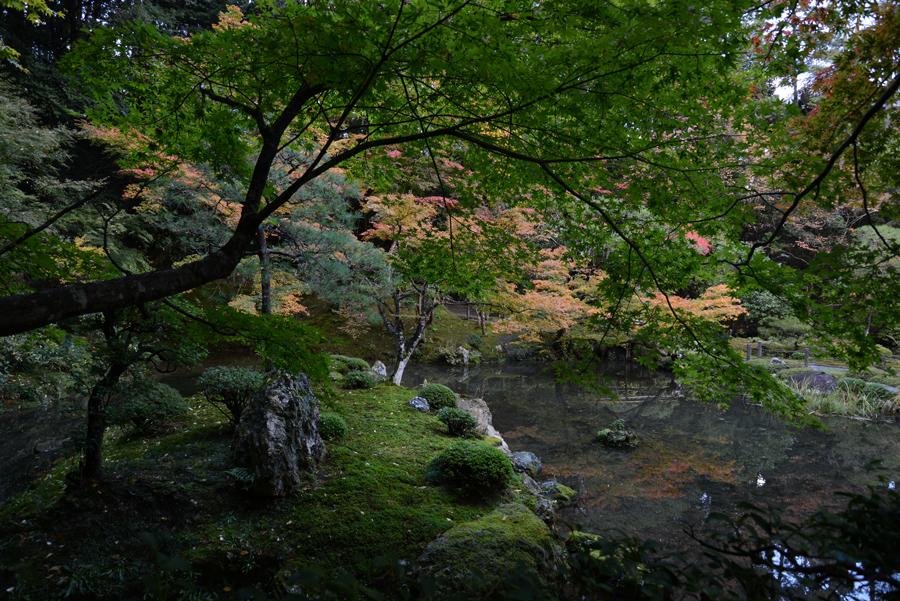 f:id:ushinabe1980:20121116120700j:image:w450