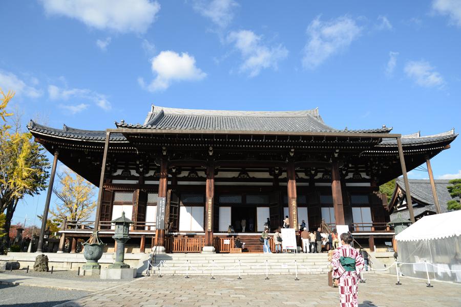 f:id:ushinabe1980:20121116140129j:image:w450