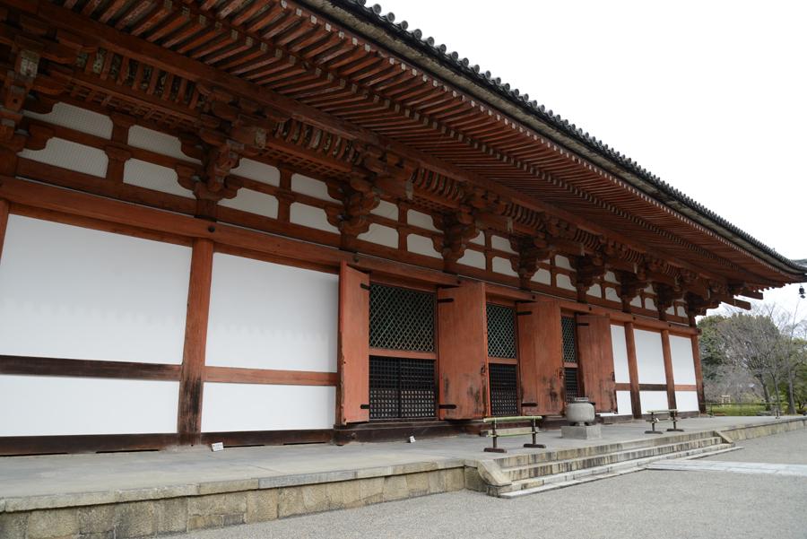 f:id:ushinabe1980:20130217124017j:image:w450