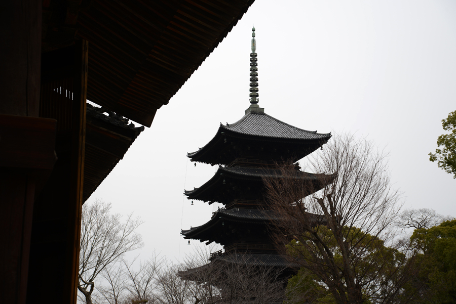 f:id:ushinabe1980:20130217124352j:image:w450