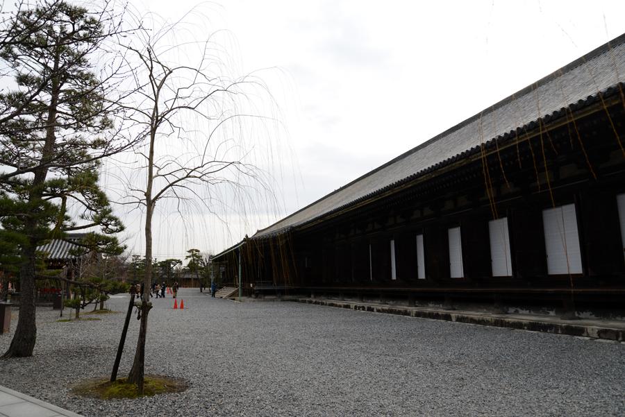 f:id:ushinabe1980:20130217151054j:image:w450