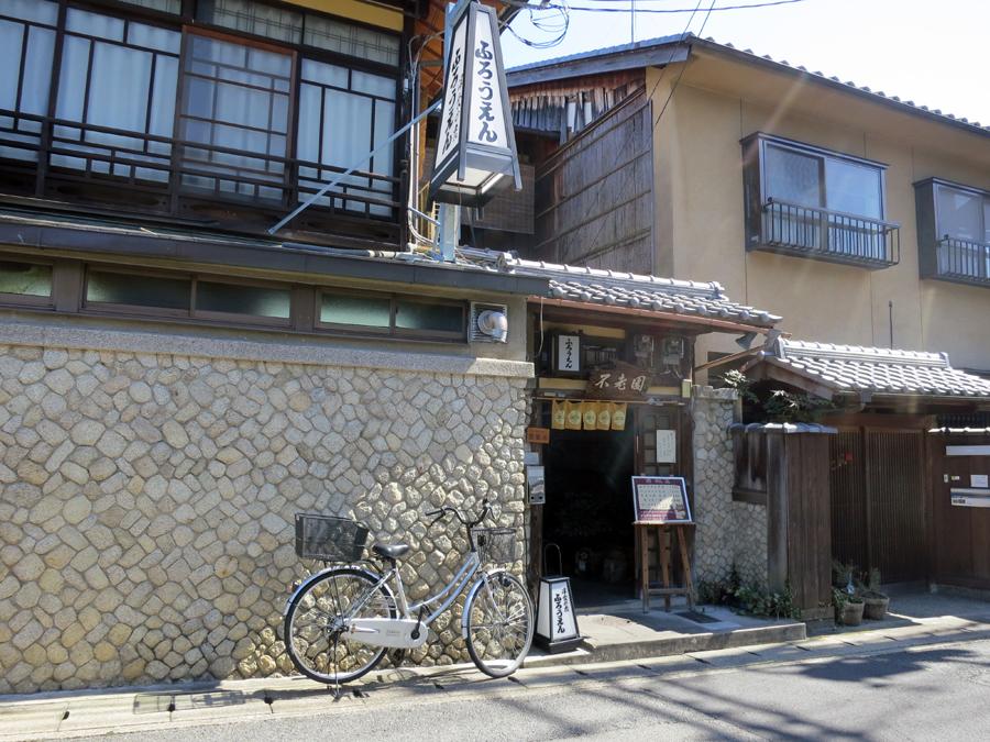 f:id:ushinabe1980:20130311124443j:image:w450