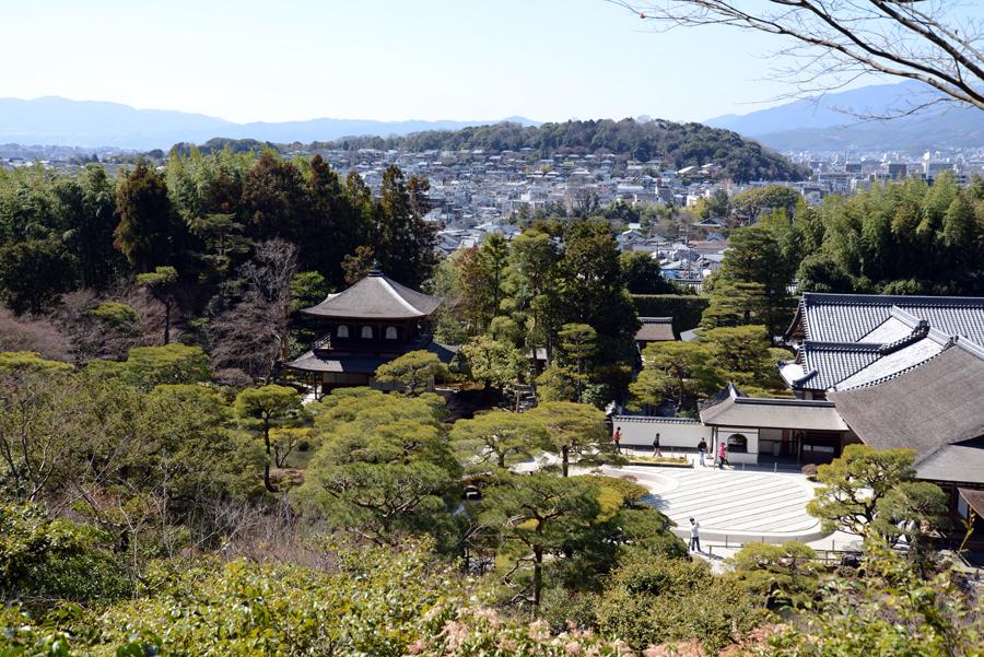 f:id:ushinabe1980:20130311130451j:image:w450