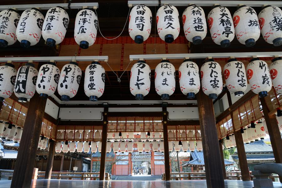 f:id:ushinabe1980:20130311140901j:image:w450