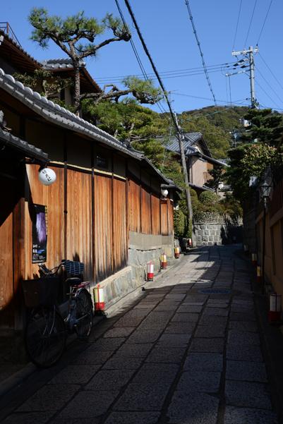 f:id:ushinabe1980:20130311141654j:image:w160