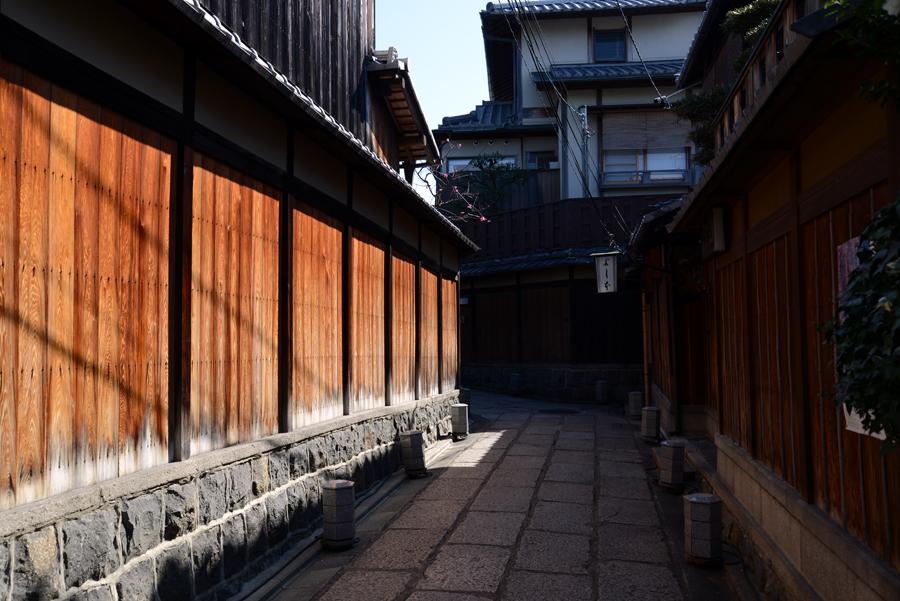 f:id:ushinabe1980:20130311141827j:image:w450