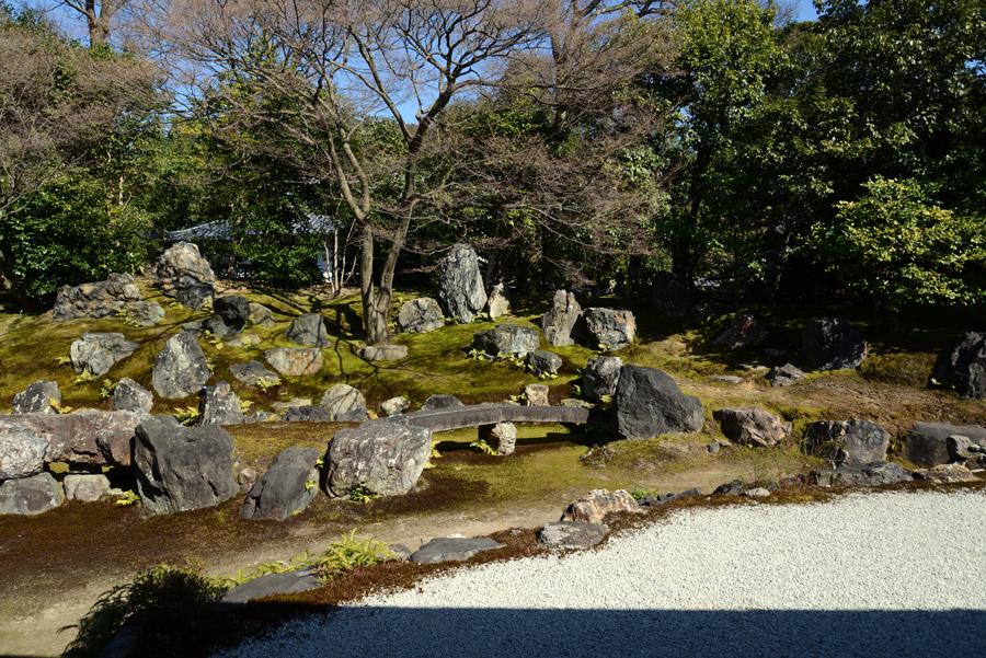 f:id:ushinabe1980:20130311142921j:image:w450