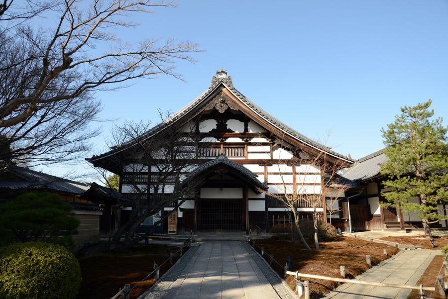 f:id:ushinabe1980:20130311151332j:image:w450