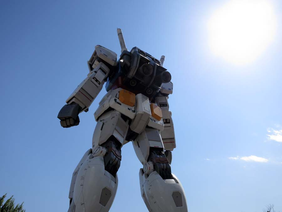 f:id:ushinabe1980:20130503135038j:image:w220