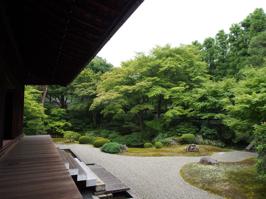 f:id:ushinabe1980:20130623114456j:image:w220