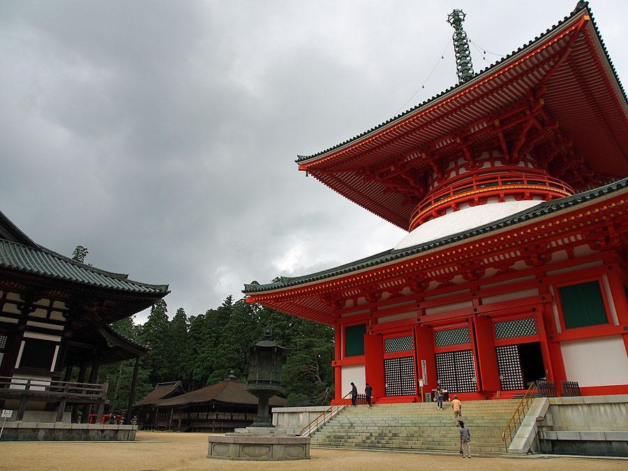 f:id:ushinabe1980:20130625114131j:image:w450