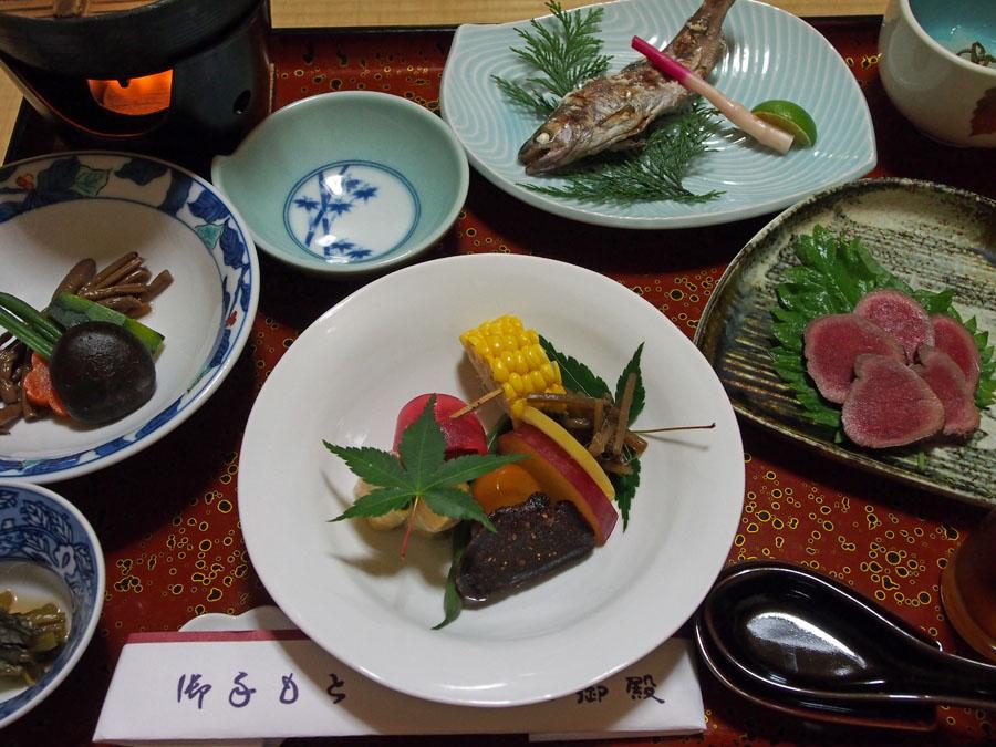 f:id:ushinabe1980:20130626183541j:image:w220