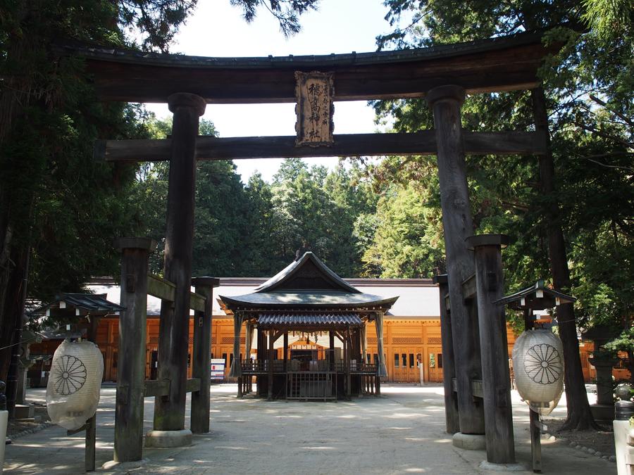 f:id:ushinabe1980:20130925115921j:image:w450