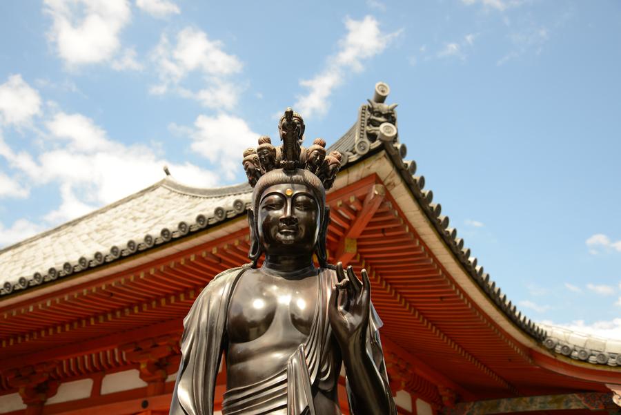 f:id:ushinabe1980:20130930111436j:image:w450