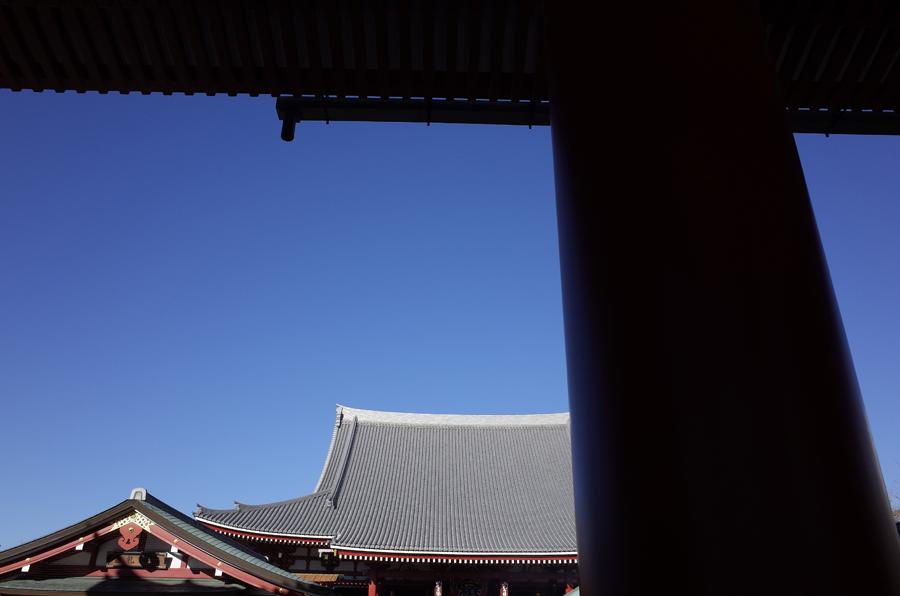 f:id:ushinabe1980:20131222133449j:image:w220
