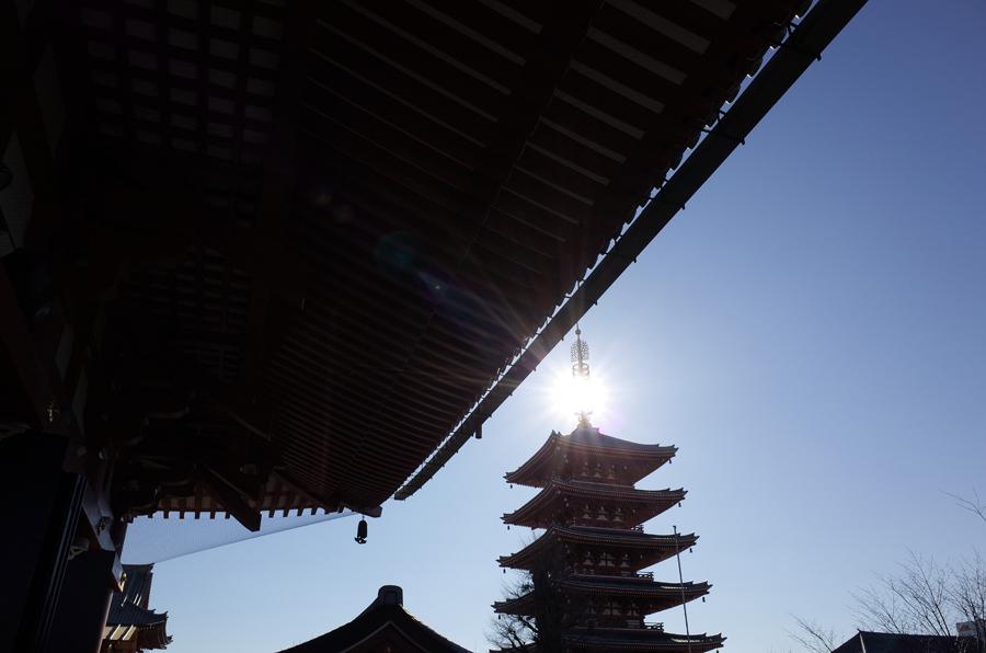 f:id:ushinabe1980:20131222134511j:image:w220
