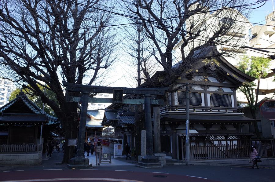f:id:ushinabe1980:20131222151237j:image:w220