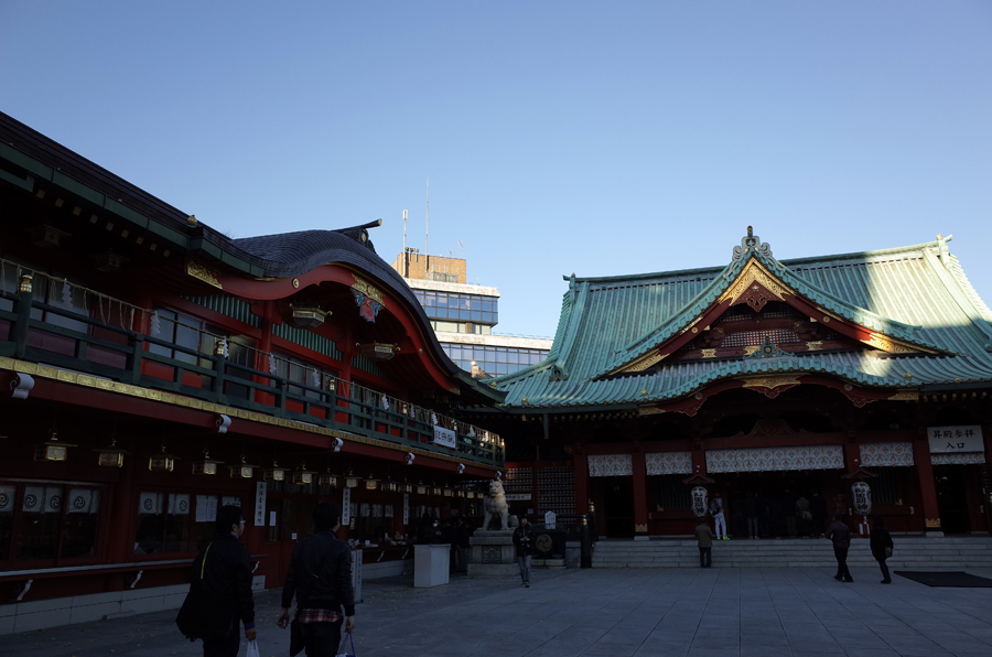 f:id:ushinabe1980:20131222152812j:image:w220