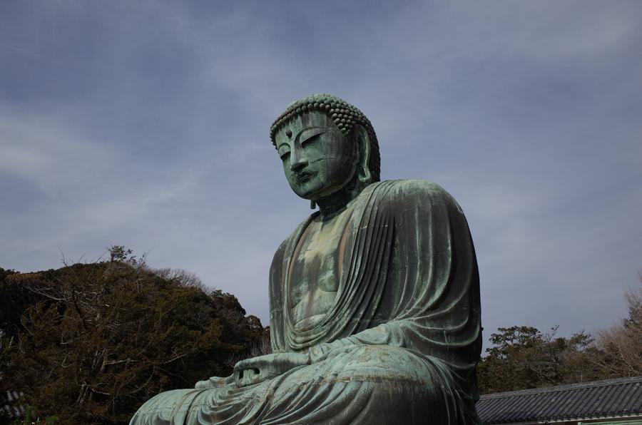 f:id:ushinabe1980:20140103114801j:image:w450