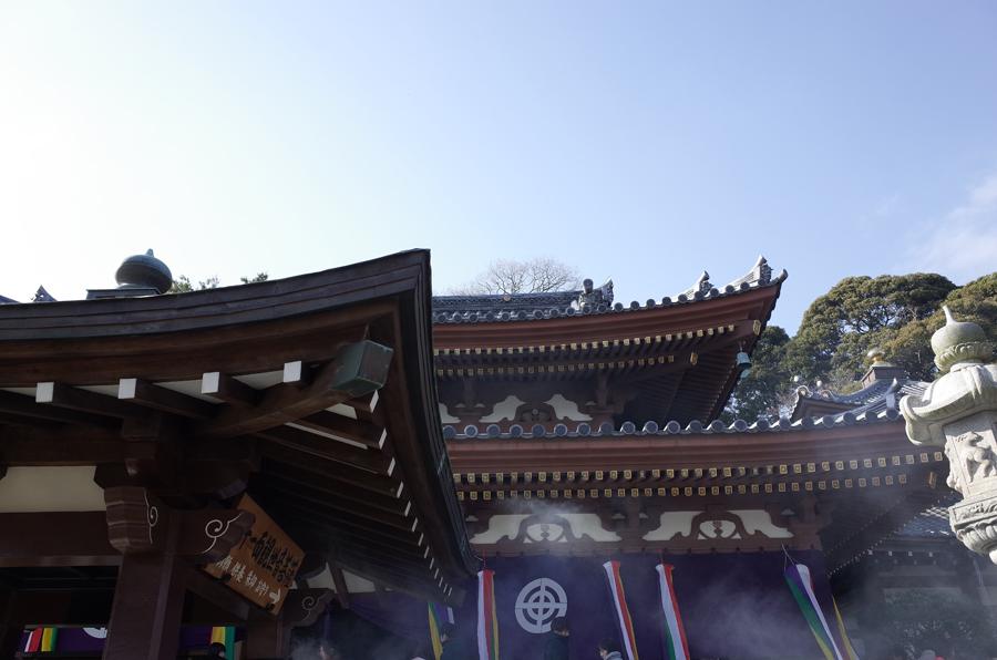 f:id:ushinabe1980:20140103130020j:image:w450
