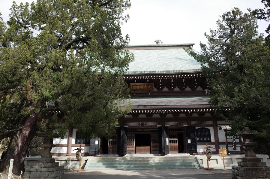 f:id:ushinabe1980:20140104122734j:image:w450