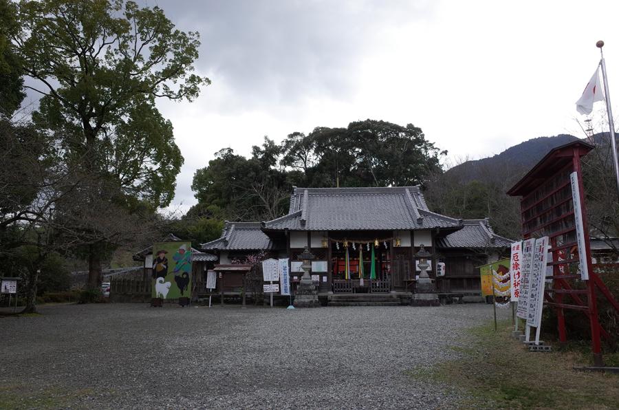 f:id:ushinabe1980:20140321134344j:image:w450
